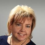 Jacqueline Wasel