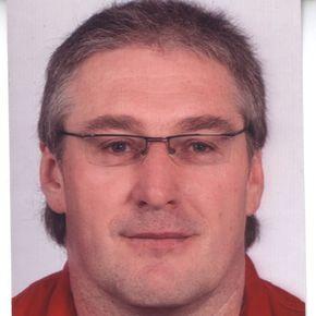Profilbild von  Sebastian Hofer