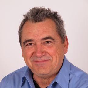 Profilbild von  Ralf Gawlik
