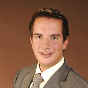 Florian Krause Finanzberater Berlin