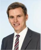 Profilbild von  Hilger Donat