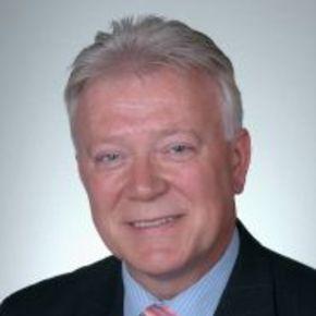 Profilbild von  Burkhard Hozdeczky