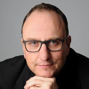 Profilbild von  Günter Lung