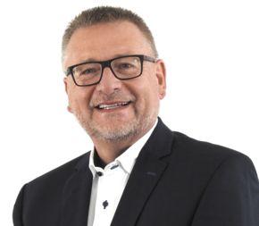Thomas Böhlein Finanzierungsvermittler Hollfeld