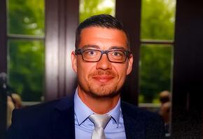Michael Krause Finanzberater Dessau-Roßlau