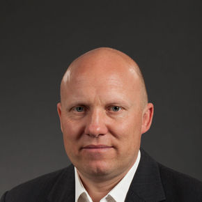 Profilbild von  Michael Artmann