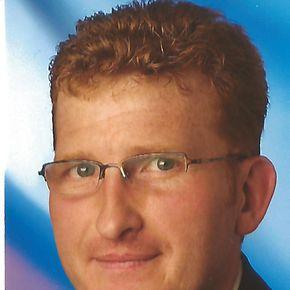 Profilbild von  Gerhard Kröppel