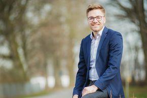 Profilbild von  Hannes Böhlein