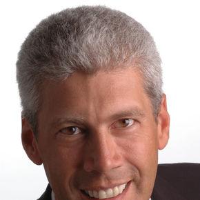 Profilbild von  Thomas Ahner