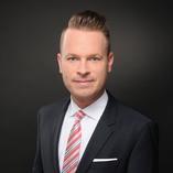 Profilbild von Roman Bölting
