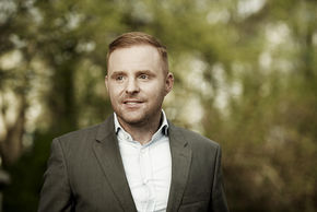 Profilbild von  Christian Ring