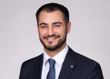 Farhud Mehrdad