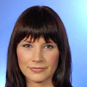 Profilbild von  Carmen Hoster