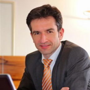 Profilbild von  Dusko Stanic