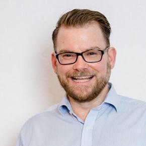 Alexander Weikel Finanzberater Bensheim