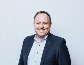 Thorsten Elpers Spezialist für private Finanzanalyse DIN 77230 Ahaus
