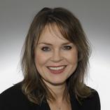 Claudia Sleyfer