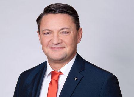 Profilbild von  Guido Boardman