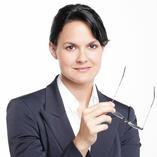 Martina Musterfrau
