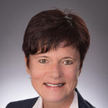 Yvonne Degenhard