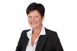 Yvonne Degenhard Finanzberater Darmstadt