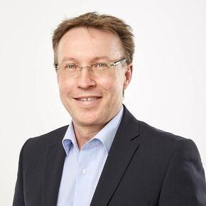 Jürgen Labude Bankberater Nürnberg