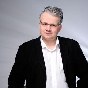 Profilbild von  Karsten Beck