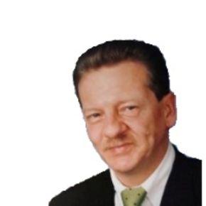 Klaus Sander