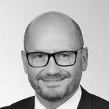 Sven Zeppel