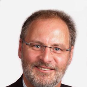 Profilbild von  Frank Rubin