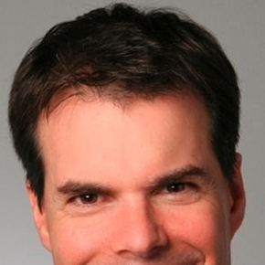 Craig Starkey Finanzberater Lindau (Bodensee)