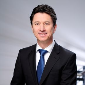 Profilbild von  Michael Halmaghi