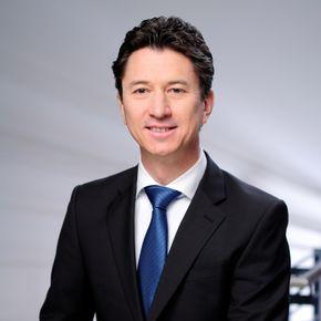 Michael Halmaghi Finanzberater Leipzig
