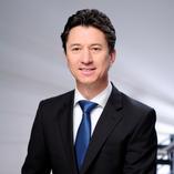 Michael Halmaghi