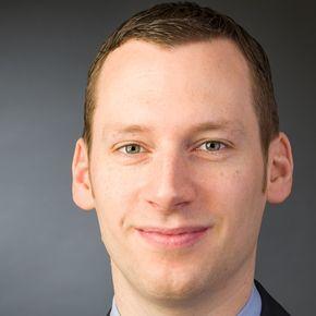 Profilbild von  Robert Laakmann