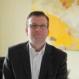 Carsten Ludwig