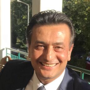 Ali Atasoy Finanzberater Aschaffenburg