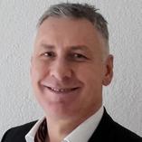 Andreas Buff