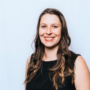 Profilbild von  Stefanie Gorgosch