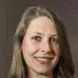 Stefanie Gorgosch