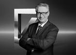 Profilbild von  Michael Beyer
