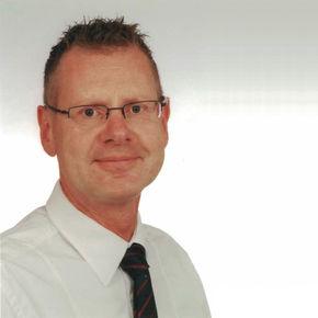 Profilbild von  Olaf Fleischer