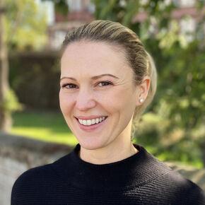 Katharina Kober Vermögensberater Darmstadt