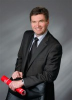 Harald Neumeyer
