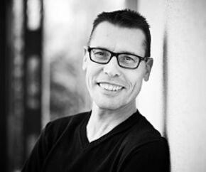 Michael Serve Finanzberater Bad Windsheim