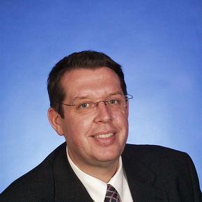 Profilbild von  Andreas Hundt