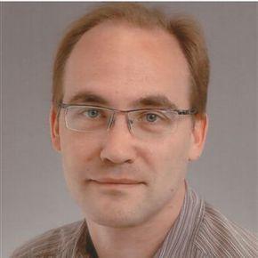 Profilbild von  Dirk Bayer