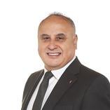 Hayri Gürhan
