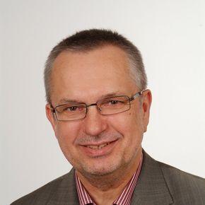 Profilbild von  Uwe Martens