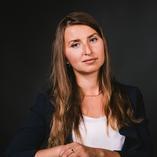 Michaela Vajova-Schuckart